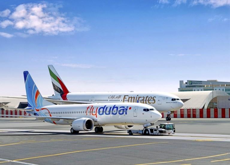 Emirates Skywards lança oferta exclusiva de milhas em dobro