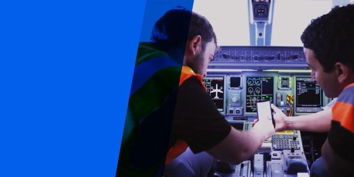 Beacon, da EmbraerX, continua sua expansão com acordo com a MRT