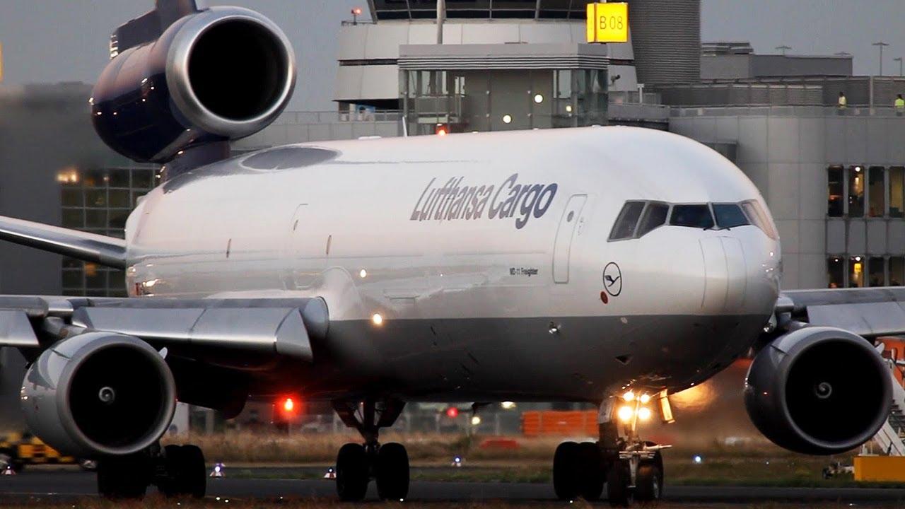 Resultado de imagen para MD 11
