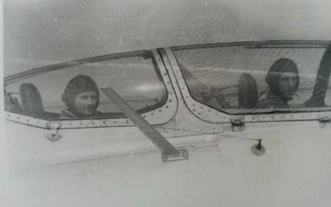 MiG16_Mesimor_Pishporo_Korrik_1966