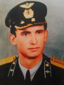 Hektor Lako