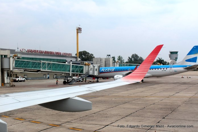 aeropuerto-de-cordoba-lado-aire