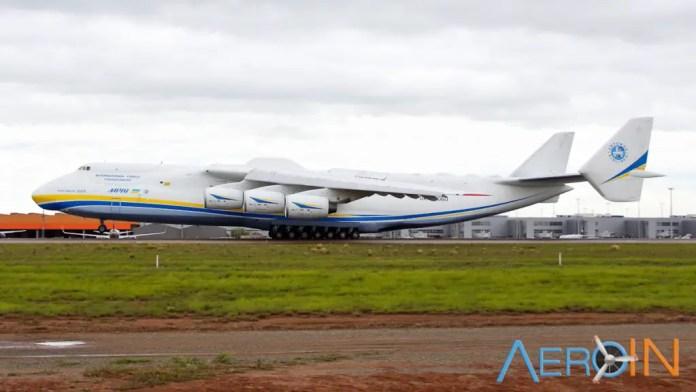Foto via Aeroin.net