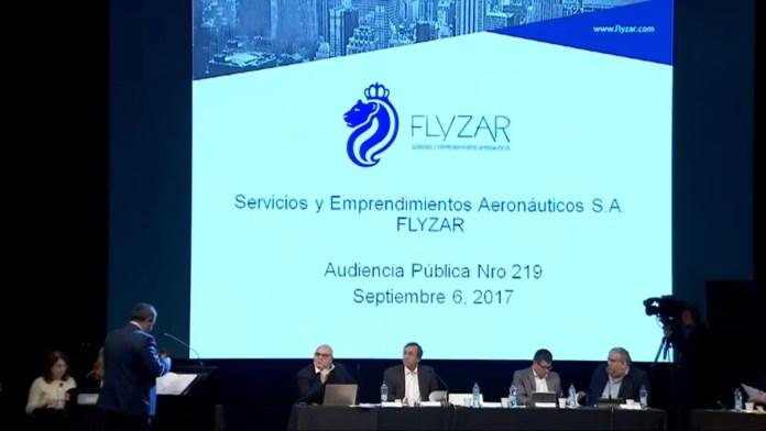 AeroAudiencia2017 - FlyZar 01