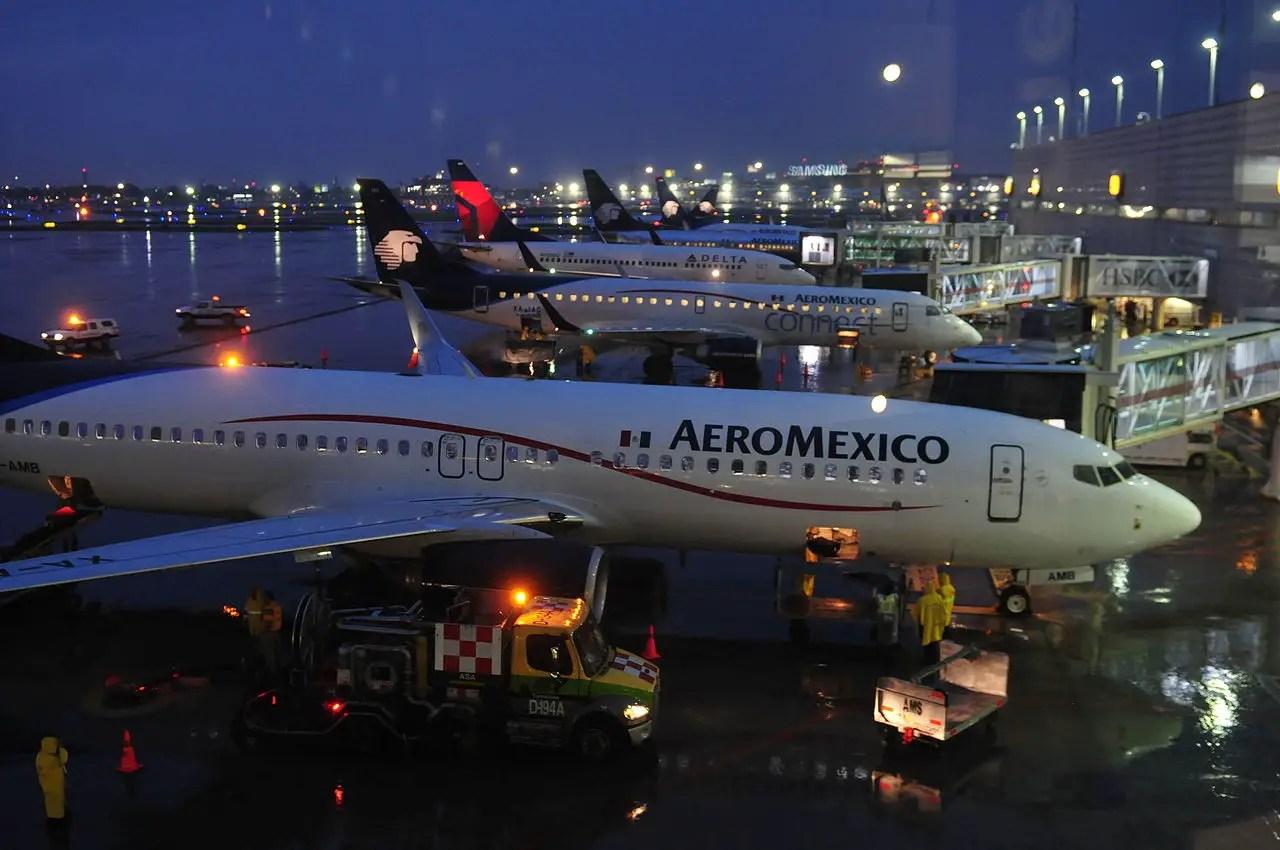 Resultado de imagen para Aeropuertos latinoamerica