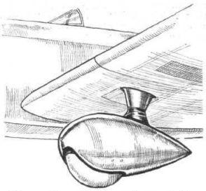 Aircraft Engine Stands Aircraft Maintenance Wiring Diagram