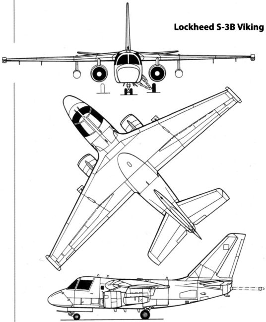 Wiring Diagram In Aircraft Image Collections