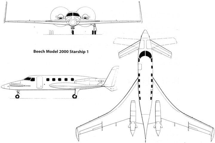 Мировая Авиация 46