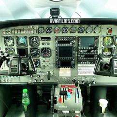 Cessna 406 Diagram Semi Automatic Pistol Engine Learjet Elsavadorla