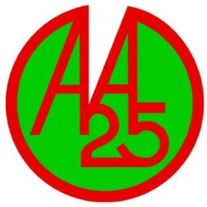 MANIFESTO DA ASSOCIAÇÃO 25 DE ABRIL