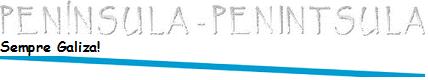 peninsula_sempre-galiza