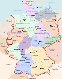 Alemanha - III