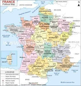 mapa_franca