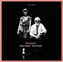 Aurora-cover