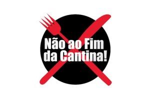 cantina_dr21