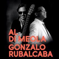 full_concerto_al_di_meola_gonzalo_rubalcaba