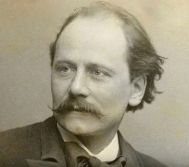 Jules-Massenet