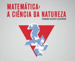 PosterConfMatematica2012