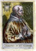 13 Pope_John_XXI[1]