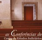 Conferencia_CEJ