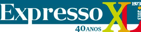 ex-logo-40anos