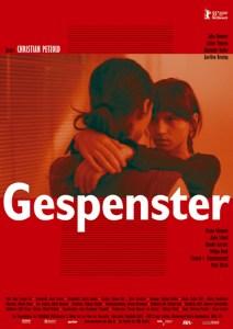 gespenster_plakat_cover