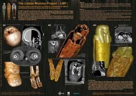 Poster-LMPMH-MNA