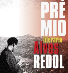 Prémio Alves Redol
