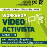 Vídeo Activista