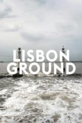 12lisbon ground