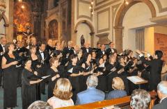 6 Polyphonia Schola Cantorum