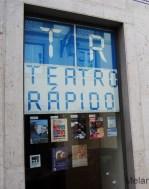 7 TR- Copy