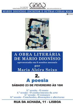 (M341rio Dion355sio, escritor etc FEV 13_Layout 1)