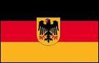 Alemanha - IV