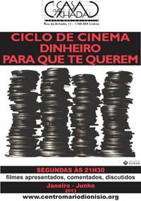 Cartaz DINHEIRO2_cartaz paleta