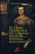 Dona Luisa de Gusmao