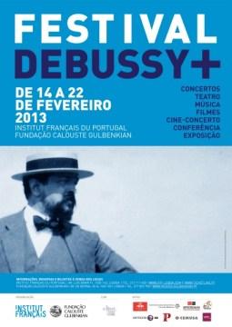 festival debussy 1