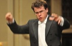 JAKUB HRUŠA (maestro) 1