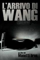 l-arrivo-di-wang-locandina-del-film-213394