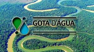 Movimento Gota D'Água