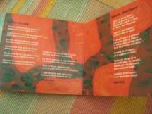 paco ibáñez canta poetas latinoamericanos CD