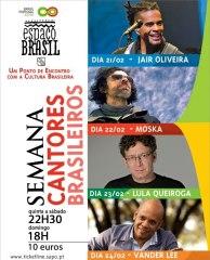 Semana_cantores_Brasileiros