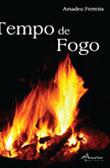 tempo_fogo