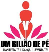 um_biliao_de_pe