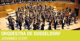 1a Orquestra_Dusseldorf