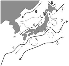 220px-Japan's_ocean_currents - II