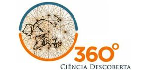 360 descoberta
