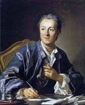 390px-Louis-Michel_van_Loo_-_Portrait_of_Denis_Diderot_-_WGA13440