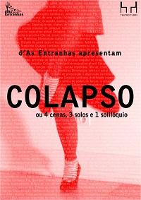 Cartaz-Colapso-1peq