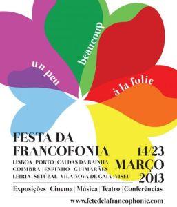 CARTAZ_francofonia_WEB